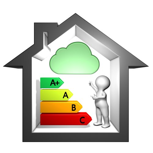 Some Experts' Opinions on Home Air Quality Testing