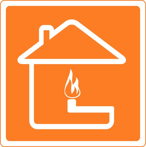 Explaining the Benefits of Gas Heating Systems to Your Customers