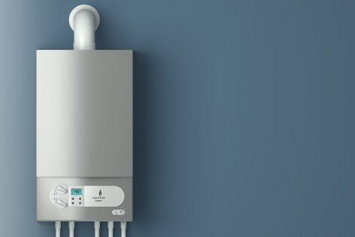 Tank vs. Tankless Water Heater: Which Is Right for Your Home?