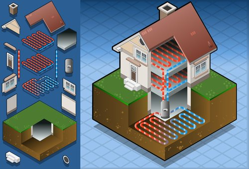 A Basic Guide to the Primary Function of a Heat Pump