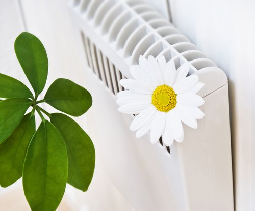 The Simplest Way to Understand In-Home Humidifiers