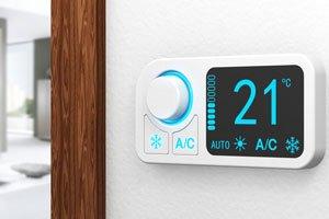 benefits-digital-thermostat