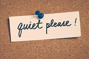 quiet-hvac