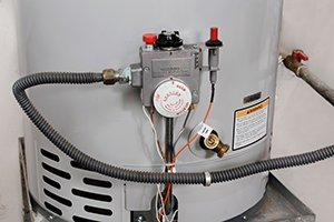 Upgrading Water Heaters