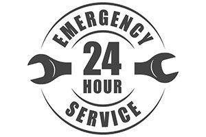 HVAC-emergency