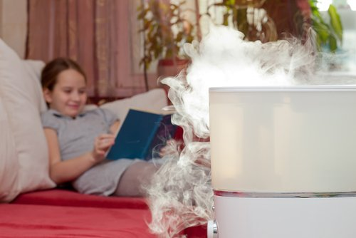 What Your Customers Need to Know About Humidifiers