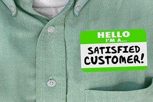 HVAC-customer-service
