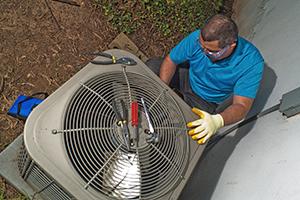 HVAC-technician-improve