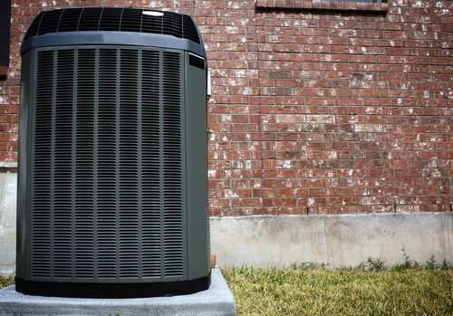 How High Efficiency Heating and Cooling Can Win You Customers and Make You Famous