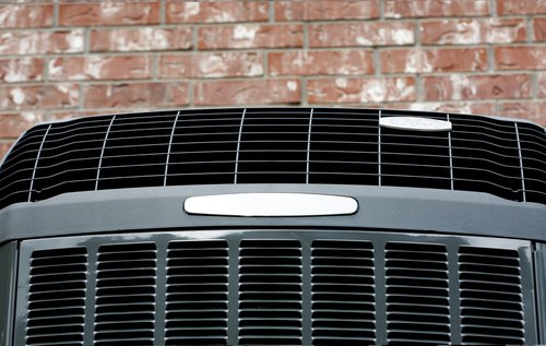 4 Easy Steps to More High Efficiency Heating and Cooling System Sales
