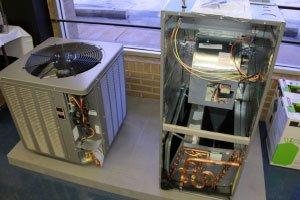 Insider's Look at HVAC Repair